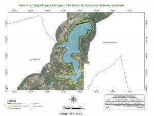 RIMA-BARRAGEM-EDUARDO-CAMPOS-SÃO-BENTO-DO-UNA-PE