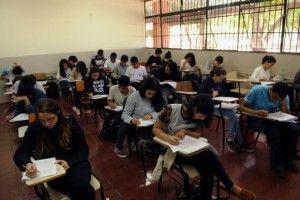 Veja como Pernambuco pretende implementar a MP do ensino médio
