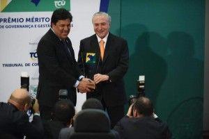 MEC é reconhecido pelo TCU por qualidade na estratégia de políticas e serviços públicos