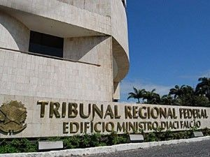 Justiça Federal nega mais um pedido de suspensão da aplicação das provas do Enem 2016