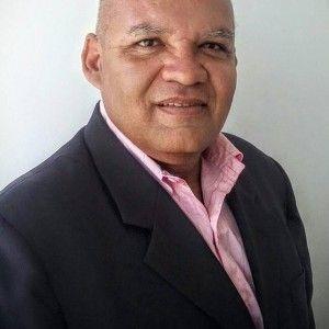 Radialista de Belo Jardim sofre acidente na BR-232