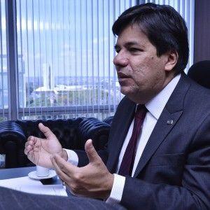 Ministro Mendonça Filho libera R$9,87 milhões para instituições federais em Pernambuco