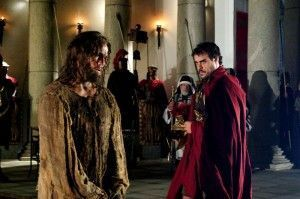 Paixão de Cristo de Nova Jerusalém estreia neste sábado com muitas novidades e grande elenco