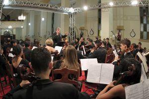 Festival Virtuosi divulga programação em Belo Jardim, Gravatá e Garanhuns