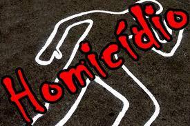 Corpo de homem é encontrado na zona rural de Sanharó, no Agreste