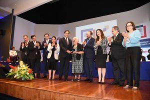 Conferência Estadual da Advocacia de Pernambuco começa em Caruaru com mais de mil inscritos