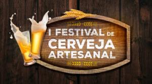 Polo Caruaru promove em outubro o I Festival de Cerveja Artesanal