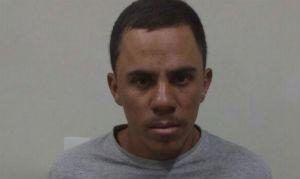 Suspeito de cometer oito estupros em Belo Jardim e São Bento do Una era foragido do presídio