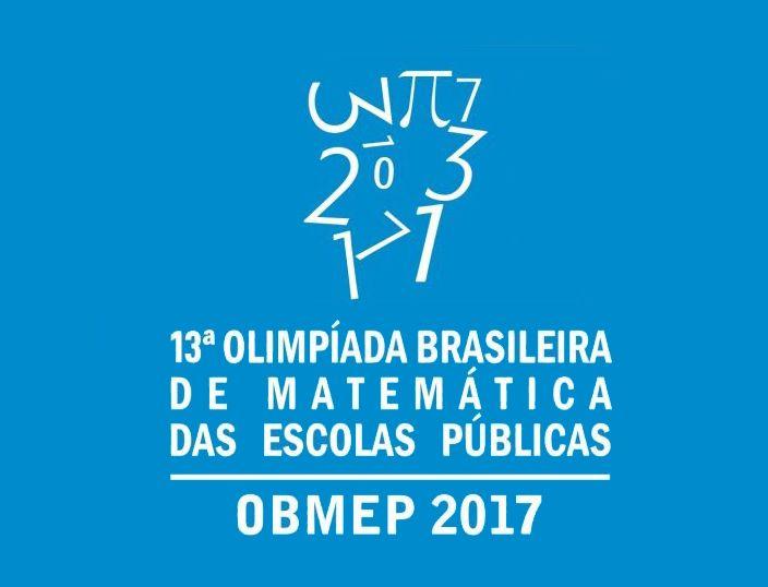 Pernambuco será representado por 16 estudantes em Olimpíada de Matemática