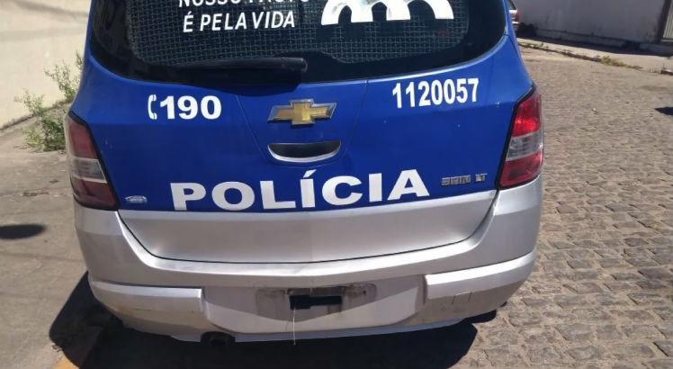 (Foto: Divulgação/PM).