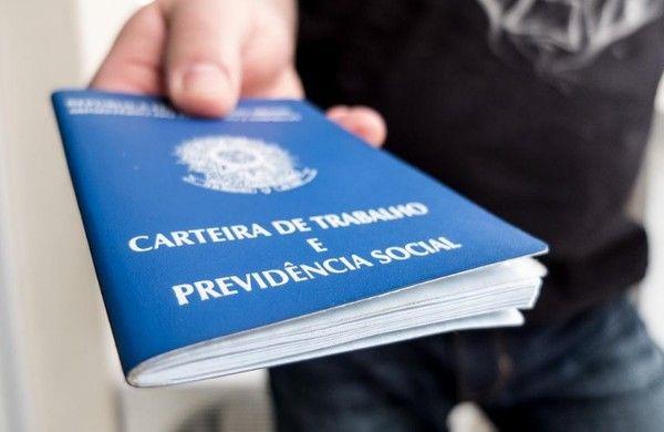 (Foto: Rafael Neddermeyer / Fotos Públicas).