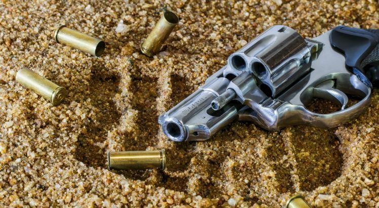 Pernambuco registra um homicídio por hora no feriado de finados
