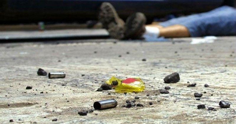 Belo Jardim já registra em 2017 aumento de 23% no número de assassinatos em relação a 2016