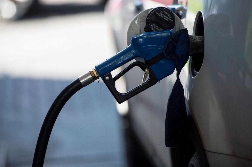 Vendida por até R$ 3,89 o litro em BJ, gasolina pode ficar ainda mais cara esta semana