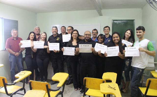 (Foto: Divulgação).