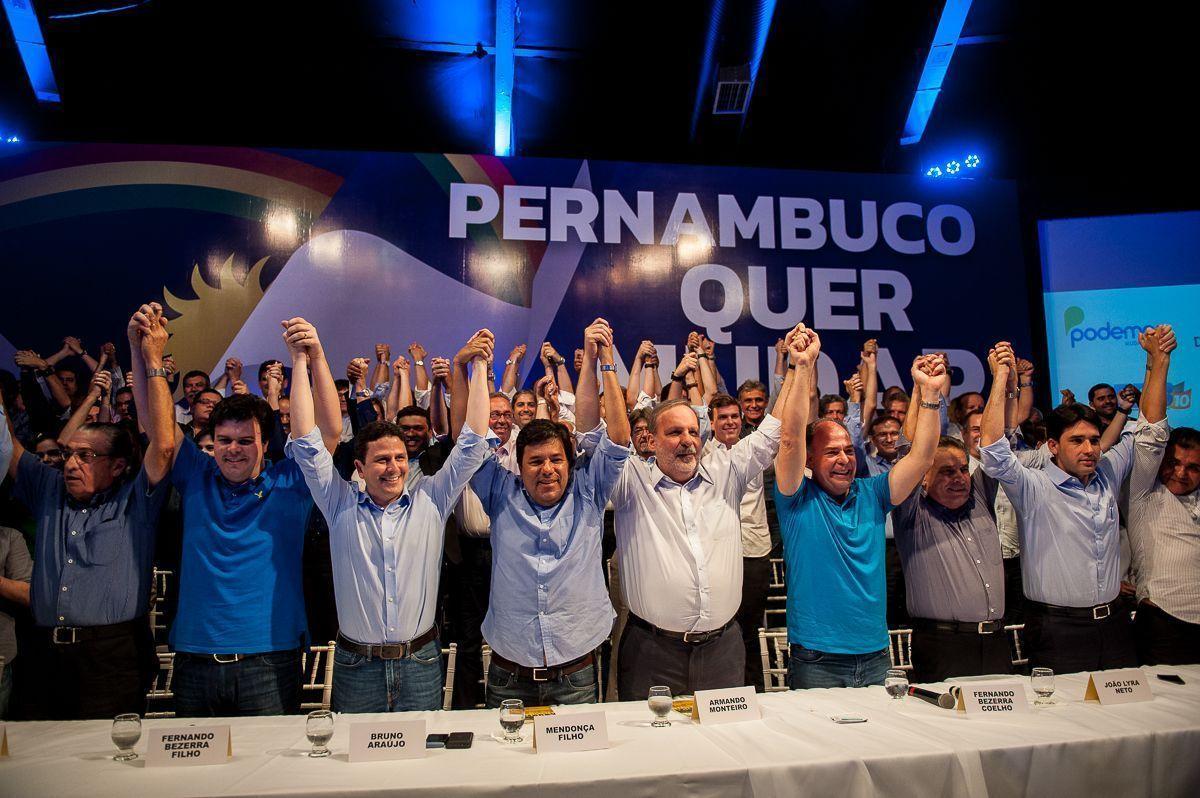 Foto: Edmar Melo/Divulgação