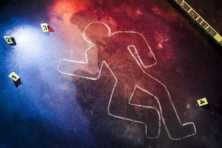 Treze pessoas são assassinadas nas últimas 24h em Pernambuco