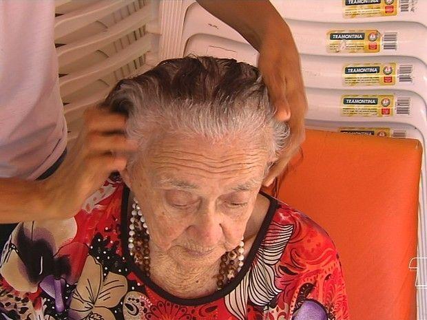 (Foto: Reprodução/ TV Tapajós).