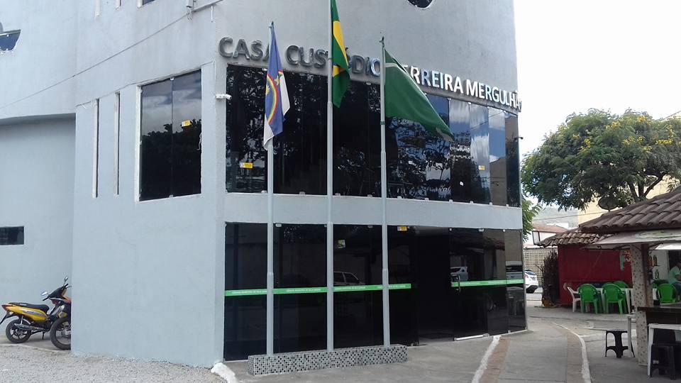 O tema 'inovação tecnológica e social' é debate em Belo Jardim