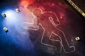 Quarenta pessoas assassinadas no fim de semana em PE; dois crimes foram registrados em BJ