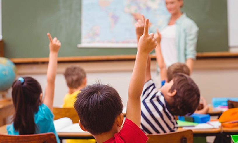 PE retoma aulas do ensino superior em setembro e prorroga suspensão de aulas da educação básica