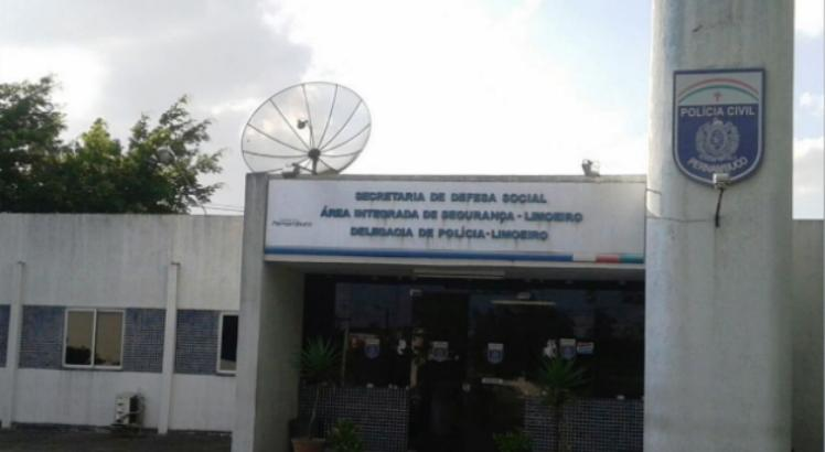 (Foto: Reprodução/TV Jornal).