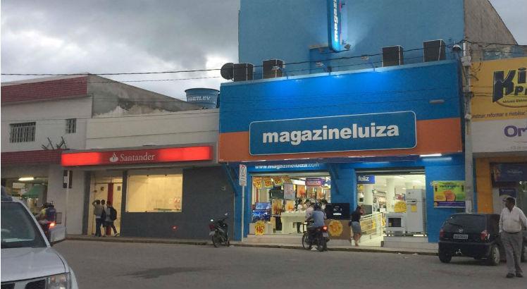 (Foto: Reportagem/BJ1).