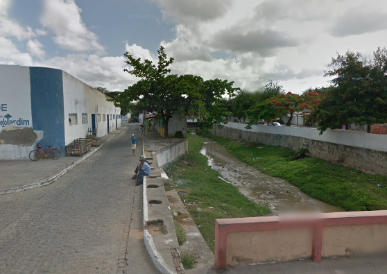 Homem é espancado após briga de bar em Belo Jardim