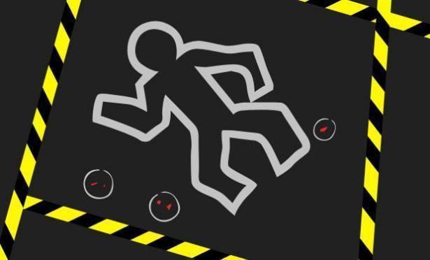 Adolescente de 13 anos é assassinado a tiros em Lajedo, no Agreste