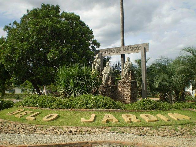 UFRPE deverá favorecer o desenvolvimento do comércio de Belo Jardim