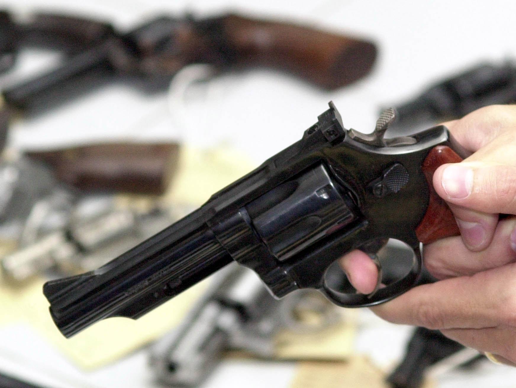 Adolescente é assassinado em Belo Jardim na noite desta quinta (22)