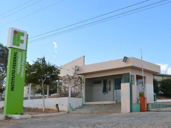 (Foto: Divulgação/Assessoria).