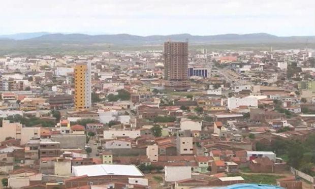 (Foto: Reprodução / TV Jornal).