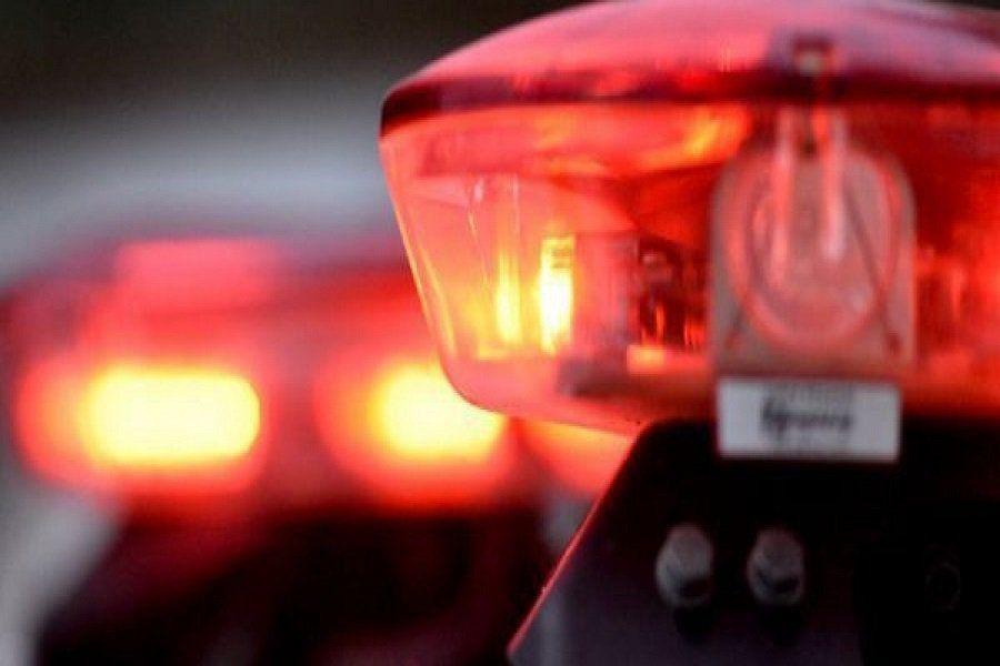 Homem mata assassino do irmão em São Bento do Una, no Agreste