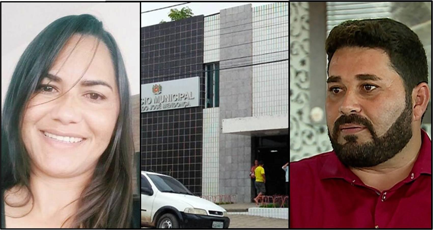 Escândalo: Áudios revelam que Hélio estaria usando a Prefeitura de BJ como 'balcão de negócios'