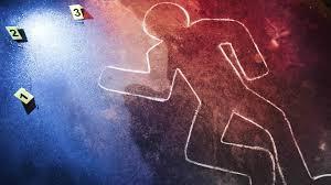 Violência: Jovem de 18 anos é morto a tiros em Lajedo