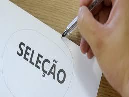Governo de Pernambuco abre seleção com 139  vagas