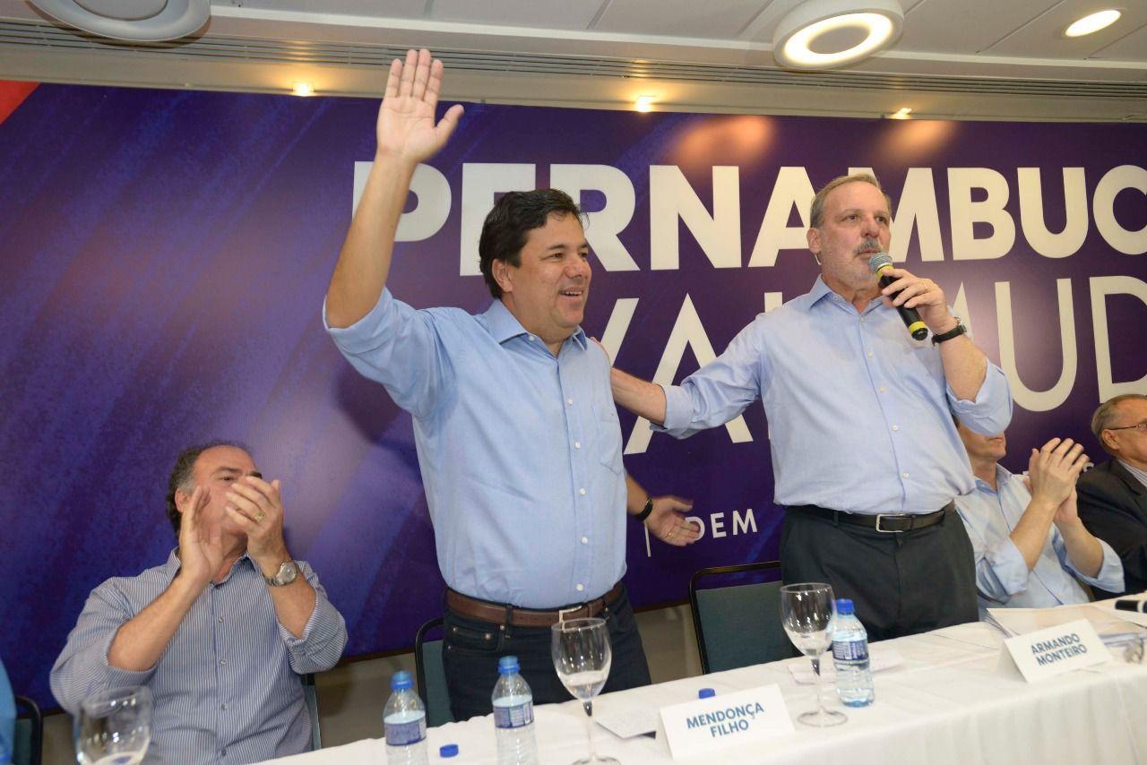 Fotos: Leo Caldas/Divulgação
