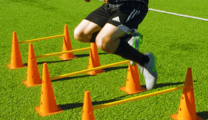 Caruaru sedia 1º curso de Formação do Jogador Europeu neste fim de semana