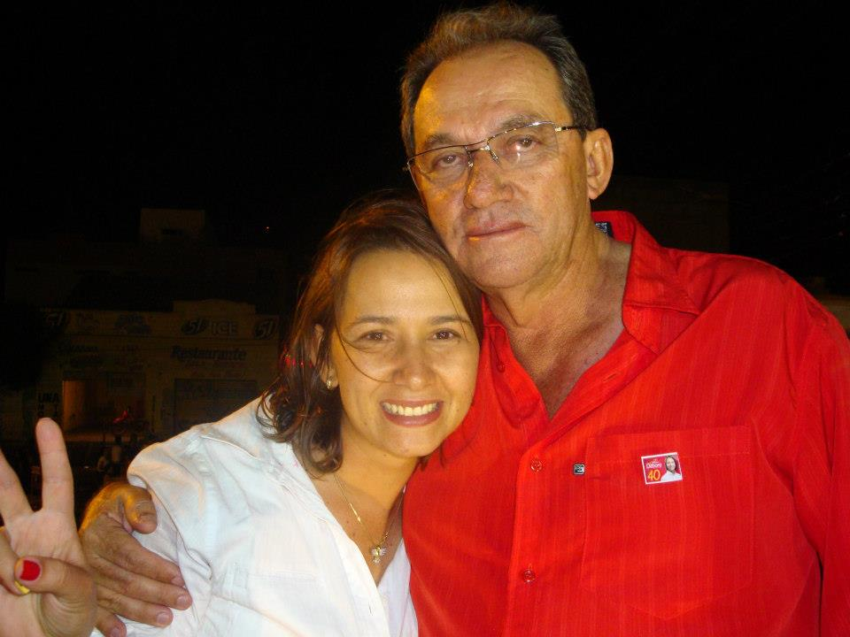 Pai da prefeita de São Bento do Una é vítima de sequestro relâmpago
