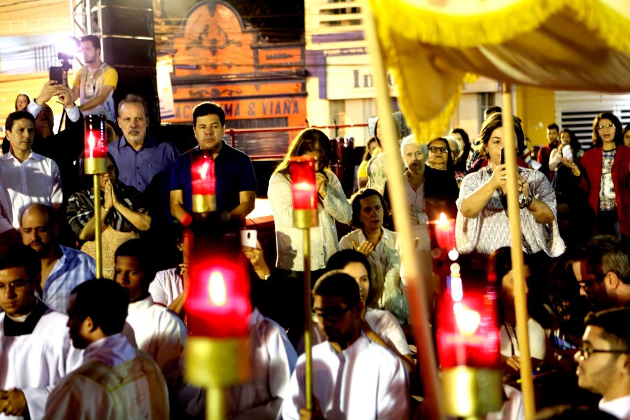 Foto: Ricardo Labastier / Divulgação