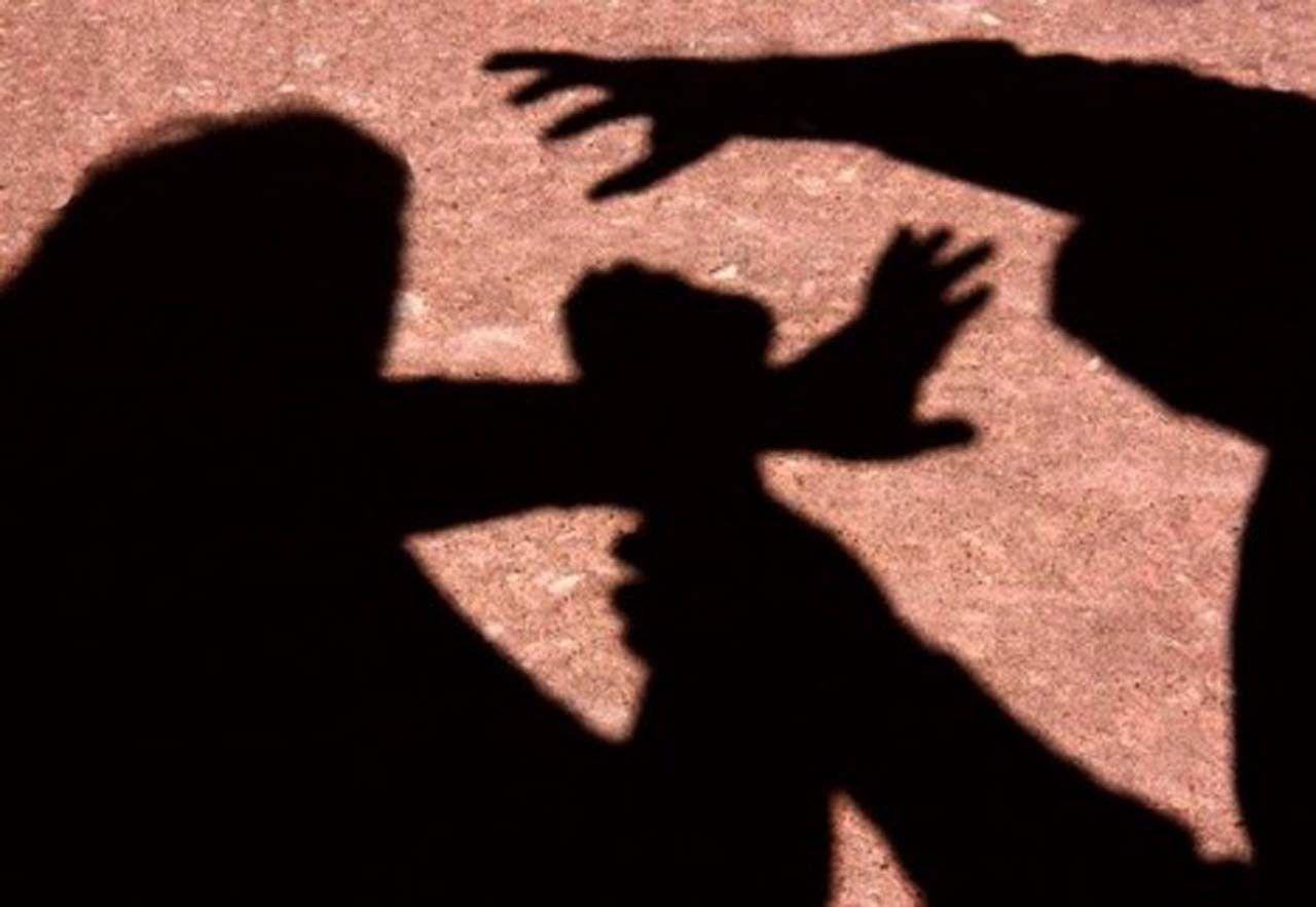 Homens são presos suspeitos de estuprar três crianças de 4, 5 e 12 anos em Tacaimbó