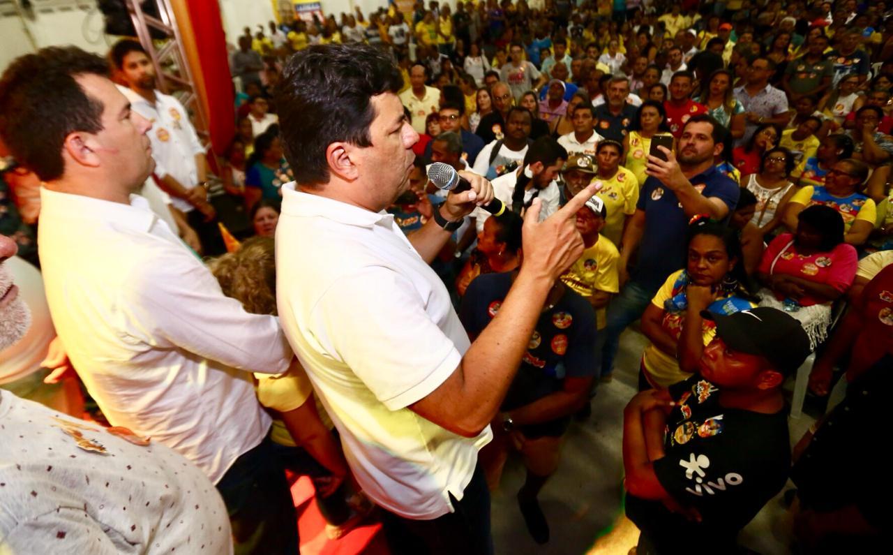 Bruno Campos / Divulgação