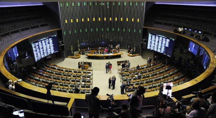 Veja como foi a votação para deputado federal e estadual em Pernambuco