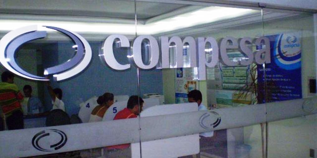 Compesa atualiza calendário de abastecimento para o fim de janeiro em Belo Jardim