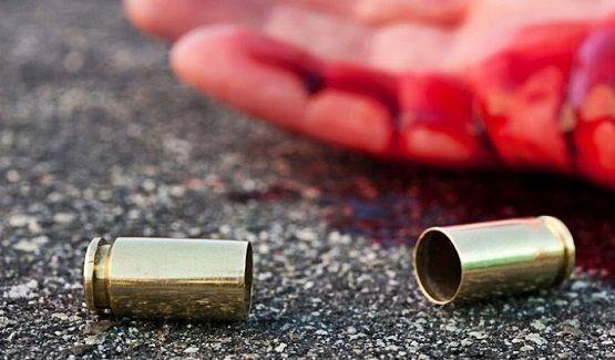 Pernambuco fecha o mês de janeiro com 279 homicídios