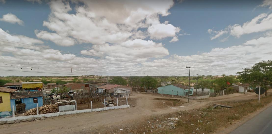 Homens são presos por tentativa de homicídio em São Bento do Una