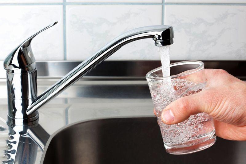 Confira os bairros que vão receber água a partir desta sexta (8) em Belo Jardim