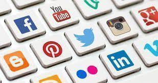 Faculdade oferece curso gratuito de fotografia para redes sociais