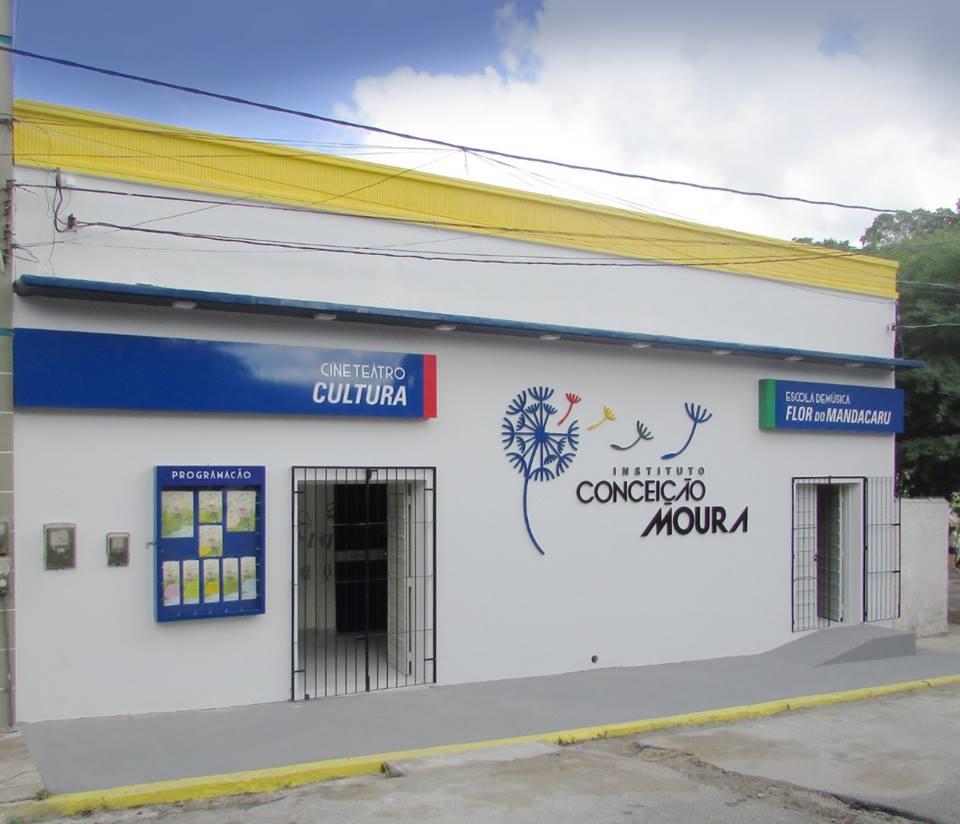 Divulgação/ICM